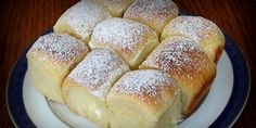Saće sa sirom i pekmezom :) — Coolinarika
