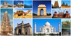 tour and travel company in kolkata : Booking hotel in India Avail booking hotel or resorts or villas in India according to choices or demands by customers. There are many popular websites for hotel booking in India online