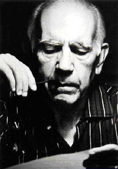Érico Verissimo writer