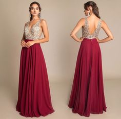 Braids Maid Dresses, Deb Dresses, Cute Dresses, Long Evening Gowns, Formal Evening Dresses, Glamorous Dresses, Elegant Dresses, Off Shoulder Evening Dress, Western Dresses