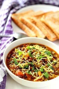 Dry Tuvar Sabji (Gujarati Tuver Na Thota). Dry tuvar or toovar sabji is tasty curry prepared from pigeon pea. Gujarati tuver na thota is wellknown gujarati saak recipe.