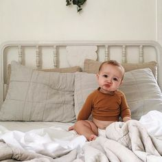 In the throes of teething. Lil Baby, Little Babies, Baby Love, Little Ones, Cute Babies, Baby Kids, Baby Pictures, Baby Photos, Little Presents