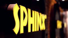 Sphinx Restauracje – Największy Sphinx w Warszawie już otwarty