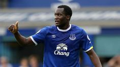 Premier LeagueEverton: Romelu Lukaku passed up Juventus switch   Reported interest from Juventus did not persuade Romelu Lukaku to push to leave Everton but talk of a new contract may be premature.  Romelu Lukaku claims he opted against a move to Juventus in order to stay at Everton.  Belgium international Lukaku joined Everton from Chelsea in 2014 for a reported club record fee of 28million after an impressive loan spell at Goodison Park. The 23-year-old has made 130 appearances in all…