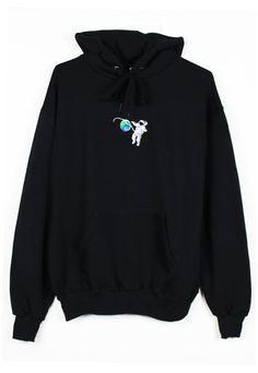 Sweatshirts/Hoodies :: Lost Hoodie - Agora Clothing - Shop - Products