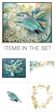 """Untitled #5835"" by lovetodrinktea ❤ liked on Polyvore featuring art"