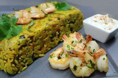 κριθαράκι με λαχανικά του Χόλιγουντ vs της Πόλης   Pandespani Sushi, Ethnic Recipes, Food, Essen, Meals, Yemek, Eten, Sushi Rolls