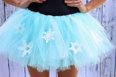 Hey, I found this really awesome Etsy listing at https://www.etsy.com/listing/201093865/running-tutu-elsa-frozen-race-costume