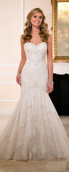 stella-york-fall-2015-wedding-dress-6051_alt1_zoom.jpg (660×1652)