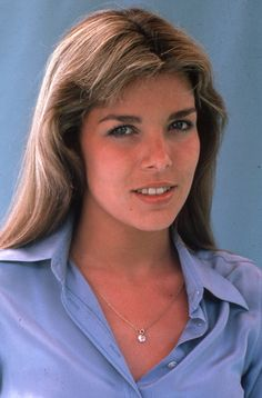 Princess Caroline of Monaco, no one like her.