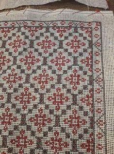 Cross Stitch Gallery, Cross Stitch Art, Cross Stitch Flowers, Cross Stitch Designs, Cross Stitching, Cross Stitch Embroidery, Cross Stitch Patterns, Hand Embroidery Design Patterns, Card Weaving