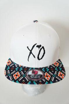 XO The Weeknd Drake Snapback Hat Snapback,http://www.amazon.com/dp/B00J1T5754/ref=cm_sw_r_pi_dp_s8dotb113MVQB46Q