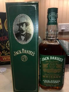 Scotch Whiskey, Bourbon Whiskey, Whisky, Jack Daniels Bottle, Jack Daniels Whiskey, Beer Bottle, Whiskey Bottle, Vodka Bottle, Jack Daniel's Tennessee Whiskey