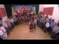 Robert Mizzell - Say You Love Me Robert Mizzell, Country Songs, Say I Love You, Amigos