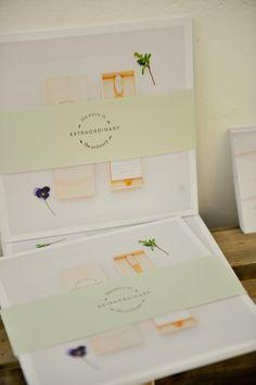Jessica Ettridge, BA (Hons) Graphic Design: Visual Communications, UCA Maidstone