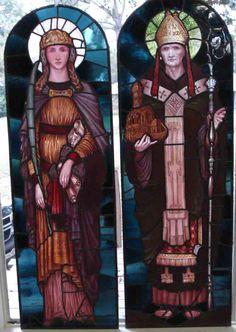 http://inspirationalglass.com/site/wp-content/uploads/2012/01/stained-glass-restoration-m.jpg