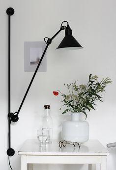RAW Design blog - Lampe gras 214