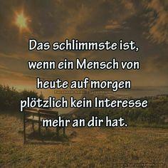 1140 Besten Schöne Bilder Und Sprüche Bilder Auf Pinterest