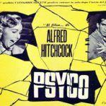Tu cine Clasico - Todo el cine clásico del siglo XX