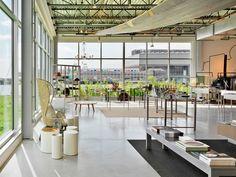 Dering Hall - Home to the Finest Interior Design. Danish, Modern Contemporary, Scandinavian, Boston, Interior Design, Store, Furniture, Home Decor, Nest Design