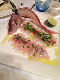 (1) sashimi | Tumblr