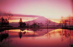 01-koichi-shimano-13.jpg 富士山