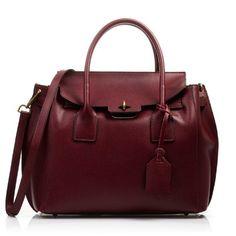 Torebka 40 x 15 x 30 cm - Firenze Artegiani Bags, Fashion, Handbags, Moda, Fashion Styles, Fashion Illustrations, Bag, Totes, Hand Bags