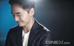 Lee Jin Wook - CINE21 Issue No. 1020 Lee Jin Wook, Lee Jong Suk, Korean Wave, Korean Star, Korean Drama Movies, Korean Actors, Yong Pal, Lee Bo Young, Yoo Ah In