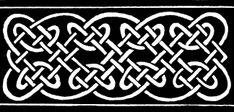 These are three Fabulous Celtic Ornament Images! These were scanned from a Circa 1920 Design booklet, that appears to have been used as a textbook for students. Celtic Symbols, Celtic Art, Celtic Knots, Celtic Border, Ornaments Image, Celtic Knot Designs, Booklet Design, Printable Letters, Graphics Fairy