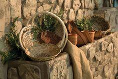 Hometown Nazareth VBS 2015 | Group Vacation Bible School
