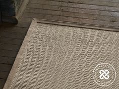 Avant Woven In 100 Natural Sisal Treated With Ultrafiber An Innovative Stain