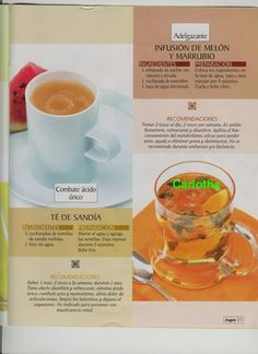 JUGOS No.46 - Ani Méndez - Álbumes web de Picasa