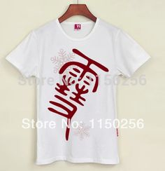 >> Click to Buy << Anime Noragami Cosplay Costume Yukine White Black Cartoon Cool Summer T Shirt For Girl Women Men T Shirts New Free Shipping #Affiliate
