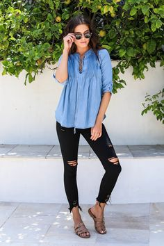 1569e7b584b 652 Best My Style images in 2019