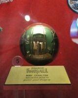 1966 Ballon D'or