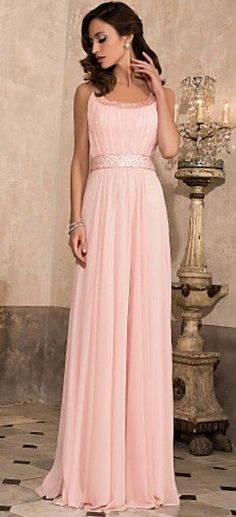 Bridesmaid Dresses but in a different colour....no pink please!!!!