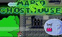Mario Magic World - Juega a juegos en línea gratis en Juegos.com