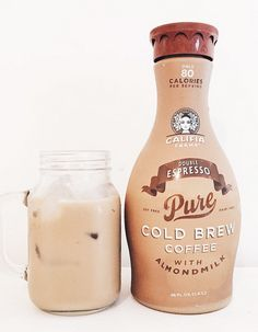 Califia Love from @hanwestby on IG