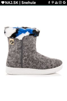 Snehule K1631503G High Tops, High Top Sneakers, Wedges, Adidas, Shoes, Fashion, Moda, Zapatos, Shoes Outlet