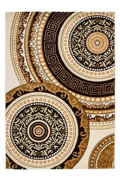 Teppich Fußboden Design Ukraine -Odessa RUG TV211 Wohndesign http://www.ebay.de/itm/Teppich-Fussboden-Design-Ukraine-Odessa-RUG-TV211-Wohndesign-/222225975254?ssPageName=STRK:MESE:IT