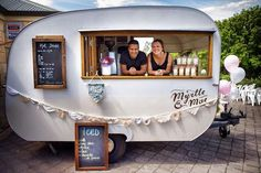 5 vintage camper now food trucks and clothing stores - # clothing stores . - 5 vintage camper now food trucks and clothing stores – # Clothing stores -