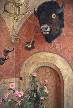 """""""Schloss Matzen"""" by Anna Misslinger"""