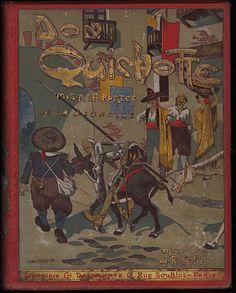 don-quichotte-delagrave-1907-paul-souze.jpg 644×800 píxeis