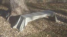 نتيجة بحث الصور عن fabric forming concrete