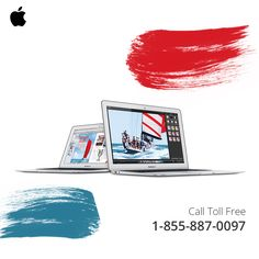 If you are facing any issue regarding with your #AppleProducts, get the aid of our experts to resolve that issue. Call us at 1-855-887-0097