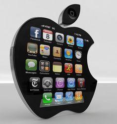 iPad3 :-)
