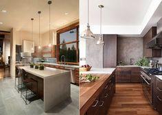11x stijlvolle keukens