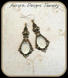 SEC 03.11.18. Aurora Designs Jewelry by Marcia Tuzzolino