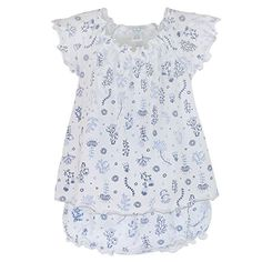Feather Baby Little Girls Organic Cotton Ruched Tunic Top... http://www.amazon.com/dp/B01EKK5LV8/ref=cm_sw_r_pi_dp_R1-nxb0H7CC4J