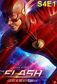 The Flash S4 E1 The Flash Reborn Free Download HD from movies4star. Enjoy Lastest hollywood mvoies online 2017 2018 full free in a just single click.
